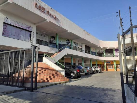 Sky Group Vende Local Comercial En Guacara Cc Osaka Fol193