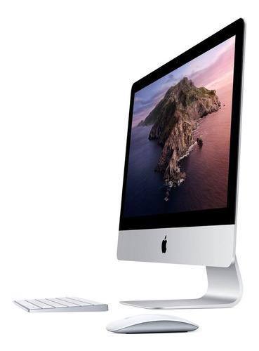 iMac 21.5  Mhk03 Corei5