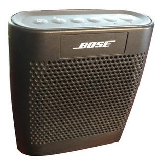 Parlante Bose Soundlink Color