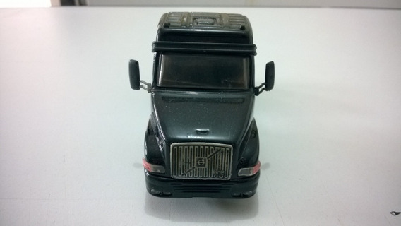 Miniatura Caminhão Volvo Nh Arpra 1/50