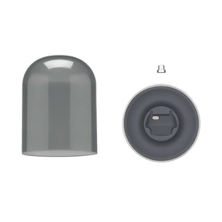 Accesorio Base De Carga Para Dji Mavic Mini