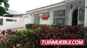 Casas En Venta Trial Norte Velencia Carabobo 1911901rahv
