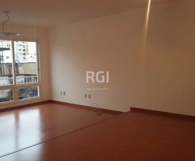 Apartamento - Bom Fim - Ref: 399515 - V-li261369