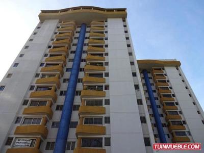 Apartamentos En Venta Ab La Mls #19-12390 -- 04122564657