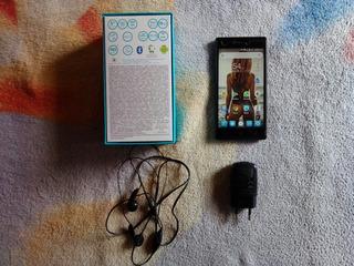 Smartphone Qilive Q7