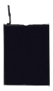 Pantalla Lcd Display iPad Air