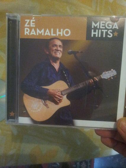 ELBA RAMALHO CD LUIZ BAIXAR CANTA
