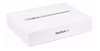 Macbook Air 13 I5 8 Gb Ram 128 Gb Sellada