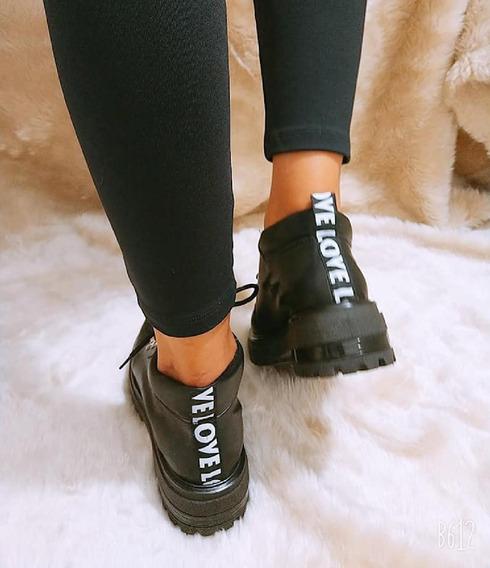 Zapato Love