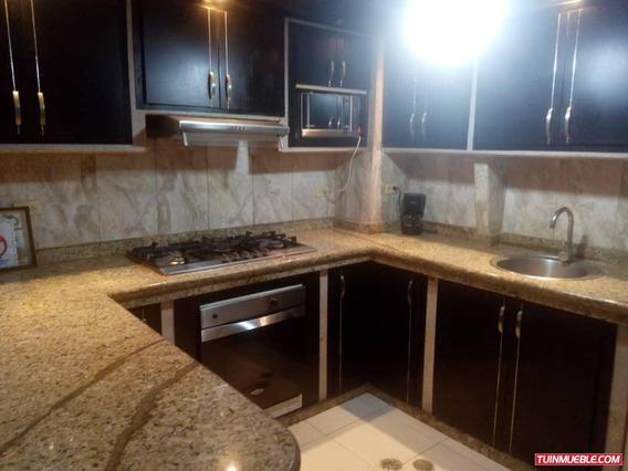 Apartamento En Venta 04128849675