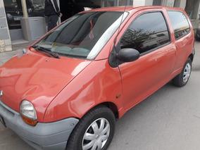 Renault Twingo 1.2 Authentique 1994