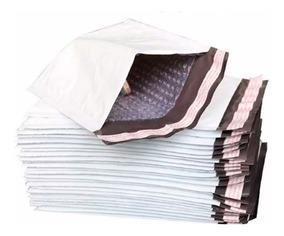 Envelope Bolha Segurança Lacre Sedex 26x36 26 X 36 50 Peças
