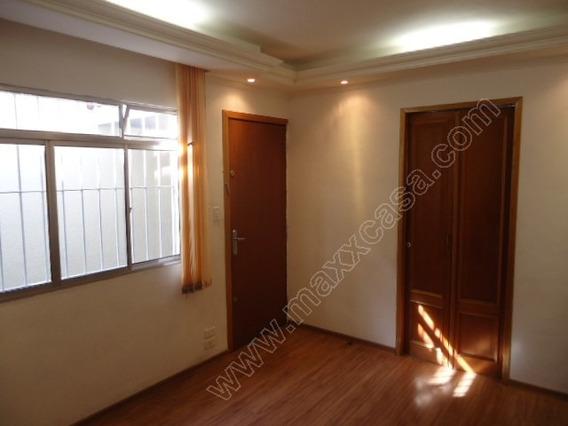 Casa Para Venda, 4 Dormitórios, Vila São Paulo - São Paulo - 10823