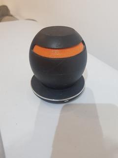 Parlante Bluetooth X-view Bit Box Lite Touchpad Inalambrico