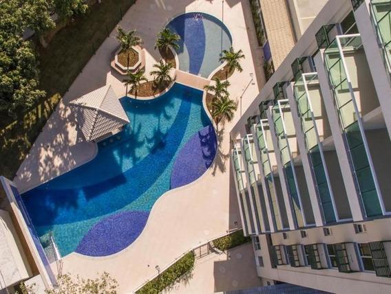 Apartamento Em Engenho De Dentro, Rio De Janeiro/rj De 61m² 2 Quartos À Venda Por R$ 339.000,00 - Ap259167