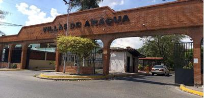Casa En Villas De Aragua, La Morita 1, Edo Aragua