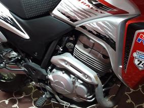 Honda Xre 300 Año 2014.km 16500