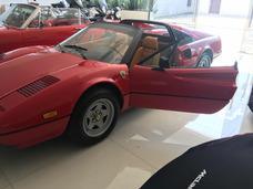 Ferrari Ferrari Gts 308 Ferrari Gts 308