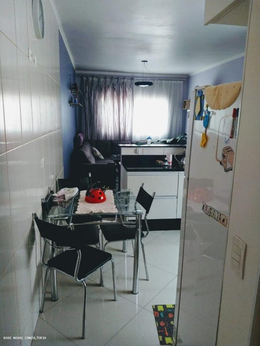 Imagem 1 de 15 de Casa Para Venda Em Guarulhos, Jardim América, 2 Dormitórios, 1 Suíte, 2 Banheiros, 1 Vaga - 1146_1-1710677