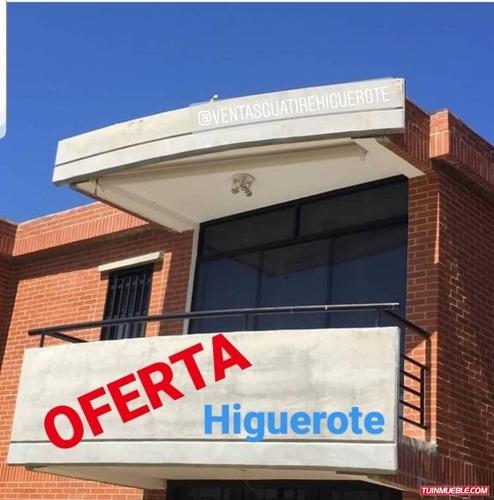 Imagen 1 de 15 de Apartamentos En Venta Higuerote 2 Habitaciones 2 Baños Monte Mar Oferta
