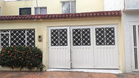 Casa En Venta Barrio Las Dos Avenidas Mls 20-167