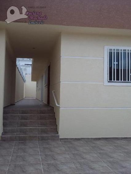 Casa Para Venda Em Atibaia, Jardim Das Cerejeiras, 3 Dormitórios, 1 Suíte, 2 Banheiros, 2 Vagas - Ca00703_2-981781