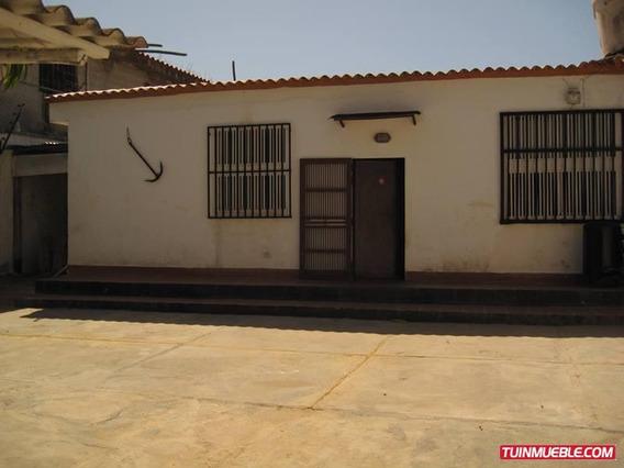 Casa En El Valle, Isla De Margarita