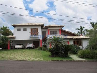 Casa Á Venda E Para Aluguel Em Village Visconde De Itamaracá - Ca259441