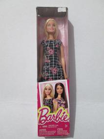 Wow Remato Muñeca Barbie Basica Con Hasta 18 Pagos A Msi