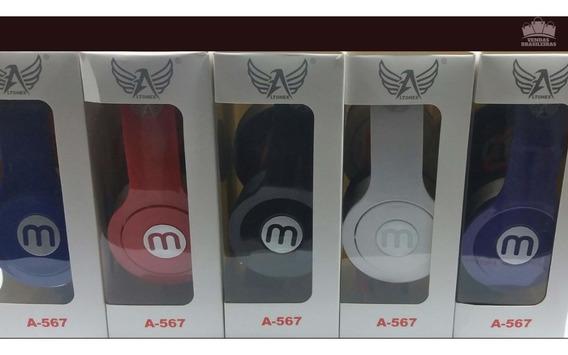 Headphone Para Celular