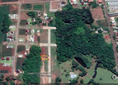 Terreno Em Mato Leitão, Bem Localizado, Alto, Plano, Limpo,