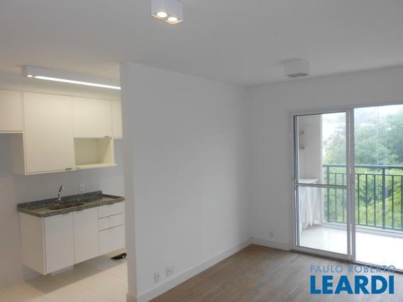 Apartamento - Butantã - Sp - 531521