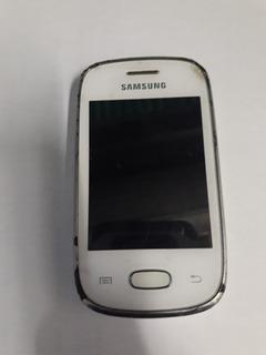 Samsung Galaxy Pocket Neo Gt S5310l Repuesto