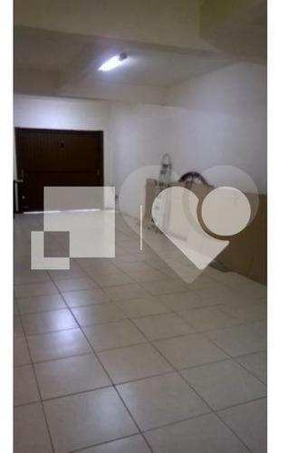 Casa-porto Alegre-centro Histórico   Ref.: 28-im413469 - 28-im413469