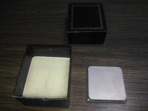 Processador Phenom X4 820 2,8 Ghz (hdx820wfk4fgi)
