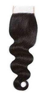 Extensiones De Cabello Bb2-6 Queen Love Hair