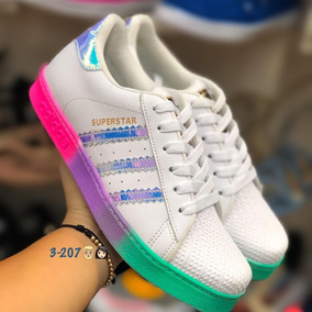 * Zapatos Dama Nike Air Jordan Envio Gratis Tulcan