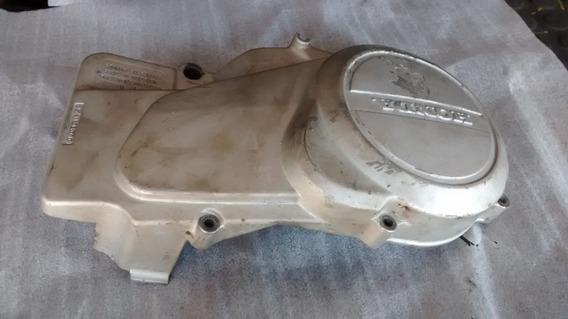 Tampa Do Motor Da Cbr 450 Sr Original Usado Filé