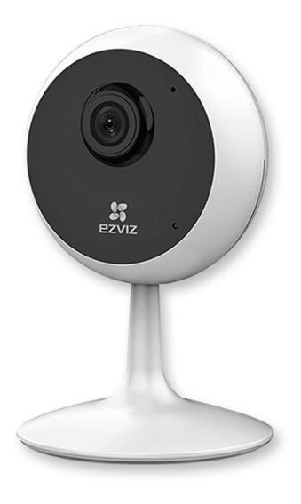 Camara Ezviz C1c Wifi Hd Interior Vision Nocturna