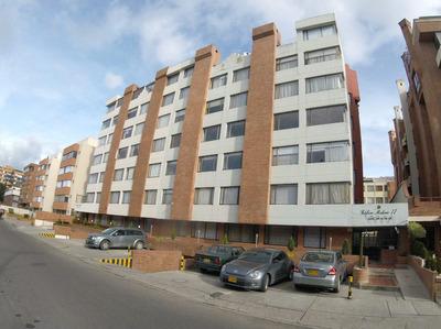 Se Arrienda Apartamento Nueva Autopista, Bogotá