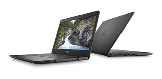 Notebook Dell Vostro 3490 I5 10ma 14 Hd 8gb Ssd 480gb Win10
