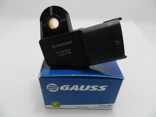 Sensor Map Ford  Chev Astra/blazer/honda Fit 1.4 Gi-3099