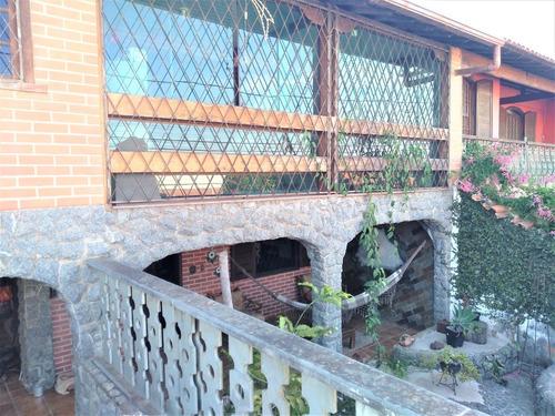Imagem 1 de 14 de Casa Estilo Europeu Há 3km Da Lagoa Da Pampulha 5 Qtos 4 Ban