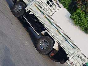 Camion Daihatsu Delta Confort Año 2008 En Excelente Condic