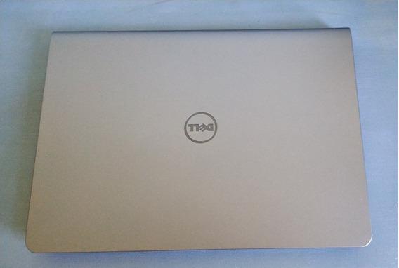 Notebook Dell Latitude 3450 8gb I5-5200u Cpu @ 2.20ghz
