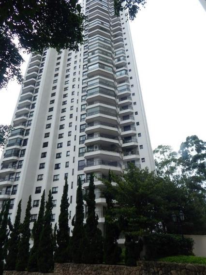 Apartamento-são Paulo-jardim Marajoara | Ref.: 375-im300268 - 375-im300268