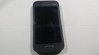 Samsung Gt S7273 Para Retirada De Peças