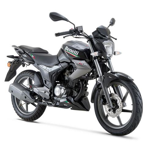 Benelli Tnt 15 Motos Moto Nueva 0km 2021 + Obsequios Fama