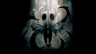 Hollow Knight Switch Digital