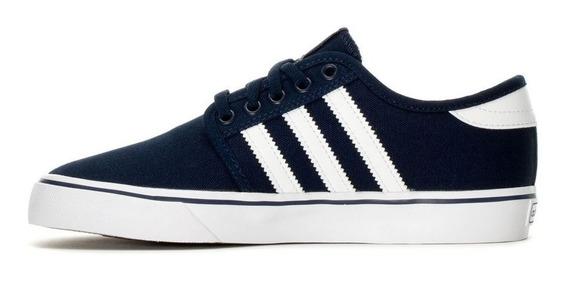 Zapatillas De Niños adidas Seeley / Brand Sports